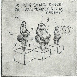 le plus grand danger-1