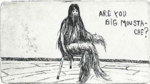 santa barba 3