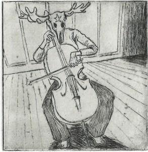 violoncelliste-1