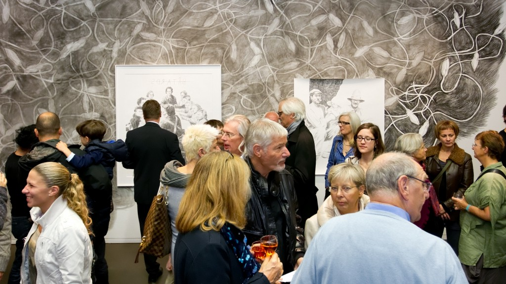 2011_10_born_vernissage-160