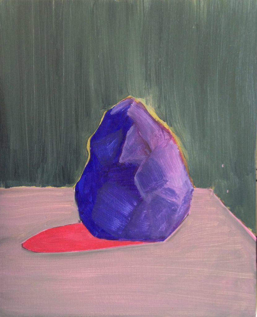 la-pierre